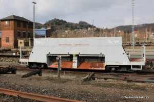 Schotterwagen 02-04